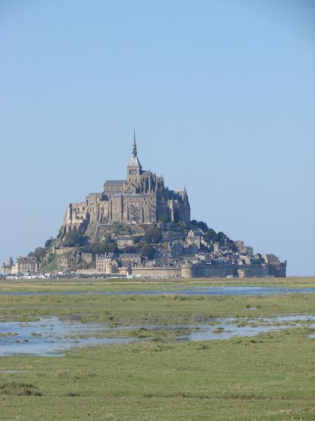 Pontorson office de tourisme mont saint michel normandie - Office du tourisme mont saint michel ...